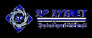 SP-Sysnet-logo
