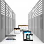 End-User, Data Center Devices