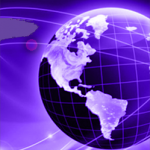 Telephony, VOIP, Telepresence, Webconference